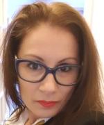 Elena GROZEVA