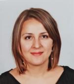 Marina PAVLOVA