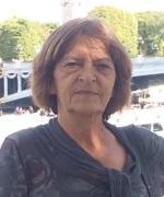 Natalia BAIRAKTARSKA
