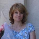 Tatiana DIMITROVA