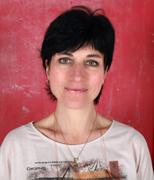 Katerina Ananievska