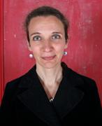 Maria Atanasova