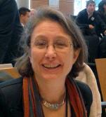 Kamélia TRIBOULIN
