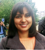 Reneta LIDKOVA