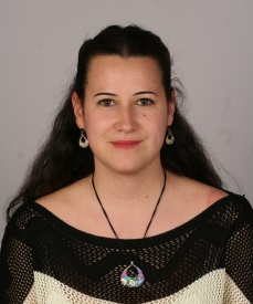 Yana TODOROVA
